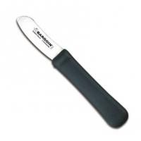 Couteau à parer le thon
