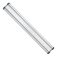 Barre aimantée design aluminium 30cm