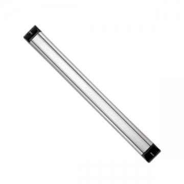 Barre aimantée 450x45 mm