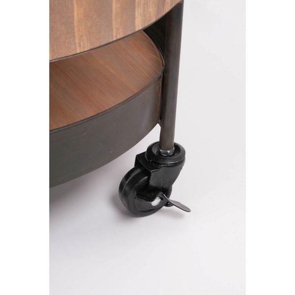 elegant bar roulant bouteilles u ua with bar roulant de jardin. Black Bedroom Furniture Sets. Home Design Ideas