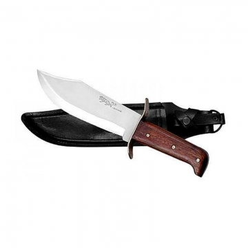 Couteau de chasse Bovi 30 cm