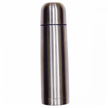 Bouteille isotherme 50cl en inox