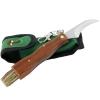 Couteau à champignon multifonctions