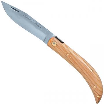 Couteau berger Laguiole